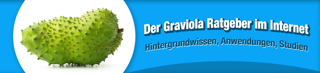 graviola-extrakt.de